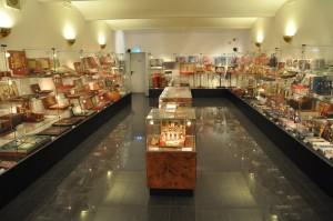 zauberkastenmuseum